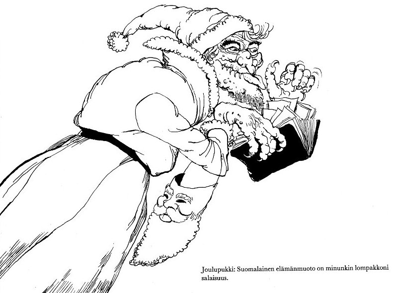 joulu-ukki
